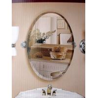 bathroom mirror for sale