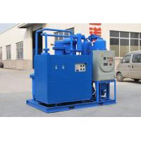 Wholesale 13.8m³/min Compressed Air Dryer , Reciprocating Air Compressor from china suppliers