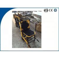 Wholesale Electrical Motor Drive Foldable Emergency Evacuation Chair For Stairs from china suppliers