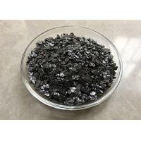 Wholesale Carbon Content 98% Graphene Particles Size 0.8-8μM For Heat Conducting Plastics from china suppliers