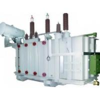 Wholesale 110kv Level Three-Phase Two-Winding Power Transformer from china suppliers