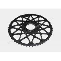 Wholesale Drive Wheel Nylon With ISO9001Textile Picanol Spare Parts Picanol PGW from china suppliers