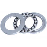 Wholesale SK bearing SK 52316 Thrust ball bearings double direction from china suppliers
