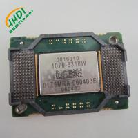 Wholesale dmd chip 1076-6318w for mitsubishi xd221u from china suppliers