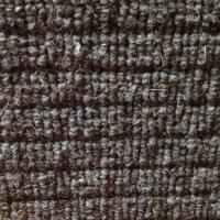 China Berlin Commercial 100% Wool Berber Carpet For Hotel President Room on sale