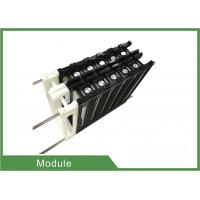Best Customized Rechargeable Lithium Battery Module With BMS Protection wholesale