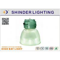 Wholesale LED Replacement 250 Watt Metal Halide Industrial High Bay Light Fixture 20000lm from china suppliers