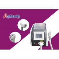 laser hair tattoo removal machine Anybeauty Laser Tattoo Removal Machine Q Switch Nd Yag Laser Equipment for sale