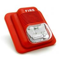China sell fire alarm strobe siren for sale