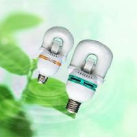 Buy cheap Self-Ballasted Magnetic Induction Lamp (RZHL801) from wholesalers