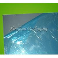 Wholesale PE Protective Film for Plastic Board & Sheet from china suppliers