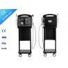 GYHS-4D01 Vaginal Tightening Machine Portable Hifu Machine 4D Hifu Anti Aging for sale