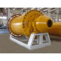 Wholesale Energy-saving electric wet stone grinder in China from china suppliers
