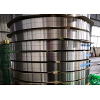 Wholesale 8011 HO / H22 0.12MM 0.18MM Aluminum Foil For Radiator Or Heat Exchanger Use from china suppliers