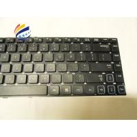 """Wholesale 13"""" Samsung NP-Q430 Laptop Replacement Keyboards internal NP-Q330 from china suppliers"""
