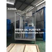Wholesale Continuously Supply Drying Air and Low Dew Point Transformer Dry Air Generator Plant from china suppliers