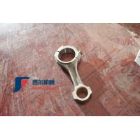 China TD226 Weichai Engine Spare Parts 61500030009 Engine Connecting Rod on sale