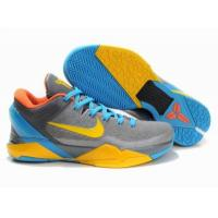 Wholesale Cheap Sneakers Kobe NBA Star Basketball Shoes Wholesale from china suppliers