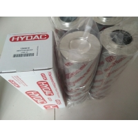 Wholesale High Pressure Hydac Filter Element 0660D020ON from china suppliers