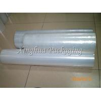 Wholesale PE Protective Film from china suppliers