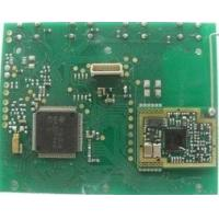 Wholesale BGA, QFP, TQFP OEM Printed Circuit Board Assembly For PCB&PCBA in Automobile Field from china suppliers