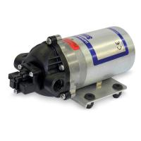 Wholesale SURFLO FLOWEXPRESS Electric High Pressure Diaphragm Pump DP Series from china suppliers