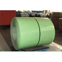 Wholesale Lightweight Hot Dipped Galvanized Coil Strong Corrosion Resistance Various Color from china suppliers