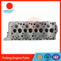 Wholesale HYUNDAI Grace D4BA Cylinder Head 22100-42900 from china suppliers