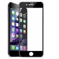 Wholesale High Definition Ultra Clear Pet Film Screen ProtectorOil / Dust Resistant For Iphone from china suppliers
