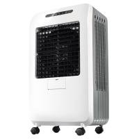 Wholesale LB172 LEBON evaporative air cooler/ water evaporation air cooler,mobile evaporative air cooler from china suppliers