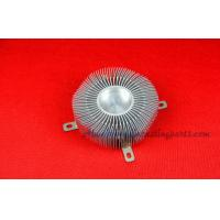 Professional Aluminum Heat Sinks