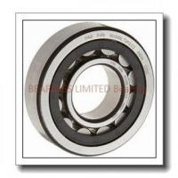China BEARINGS LIMITED 6300-2RSNR Bearings for sale