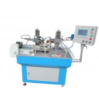 Wholesale Automatic Rubber trimming machines; Angle Trimmers; from china suppliers