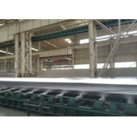 Wholesale 5182 Moderate Strength Aluminum Plate , Refrigerated 10mm Aluminium Plate from china suppliers