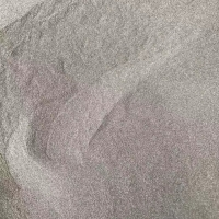 Wholesale White F180 Aluminium Oxide Abrasives For Chilled Steel from china suppliers