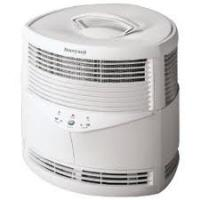 Wholesale water shortage protection DC5/12V eliminate hazardous materials Fresh Air Purifier from china suppliers