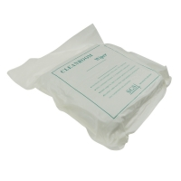 Wholesale ESD Antistatic Cleanroom Wipes from china suppliers