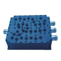 Wholesale Triple-band Combiner from china suppliers