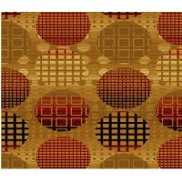 Wholesale Nylon Custom Printed Carpet For Hotel Lobby Hall , Cut Pile Decorative Rug from china suppliers