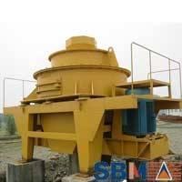 China VSI Crusher Machine on sale