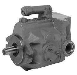 Wholesale Daikin  V70SAJSARX-50S21   V Series Piston Pump from china suppliers