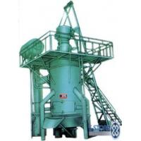 Wholesale coal for power generators from china suppliers