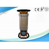 Wholesale Flaw Detection X Ray Non Destructive Testing Machine Directional High Voltage from china suppliers