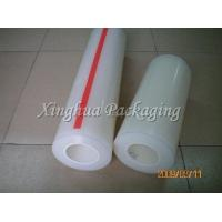 Wholesale Protective Film (PE Protection Film) from china suppliers