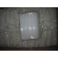 Wholesale Plastic Straight Drinking Straw from china suppliers