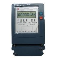 Wholesale DP4-RMS Intelligent Digital DC/AC Ammeter/Volmeter from china suppliers
