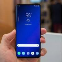 China Samsung Galaxy S10 for sale