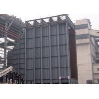 China Waste Heat Recovery Steam Generator ASME ISO9001 Standard Thermal Boiler for sale