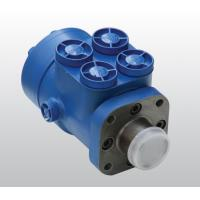Wholesale Low Input Torque Hydraulic Cylinder Pump Unit, 531S Hydraulic Steering Control Unit from china suppliers