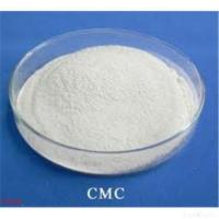 Wholesale Carboxy Methy Cellulose from china suppliers